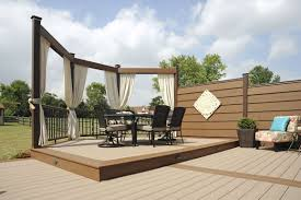 deck plans deck plans designs ideas outdoor living ideas timbertech