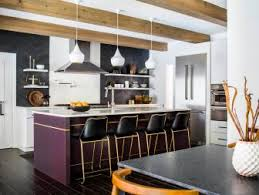 Home Design Network Tv Hgtv Decorating Ideas And Design For Home Hgtv