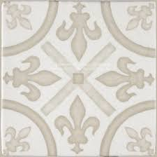French For Kitchen French Encaustic Decorative Wall Tile For Kitchen Bath And