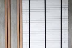 Blinds Timer Curtain U0026 Blinds Portfolio D One Curtain Singapore