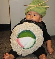 Infant Popcorn Halloween Costume Newborn Minion Costume Sleeping Google Keresés Costume Baby