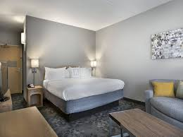 3 bedroom condos in myrtle beach sc cheap condos in myrtle beach 3 bedroom suites in north myrtle beach