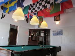 sc holiday cottage sleeps 5 private outdoor pool games room bbq