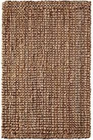 amazon com safavieh natural fiber collection nf447a hand woven