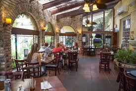 park avenue winter park the bistro on park avenue winter park s hidden gem central