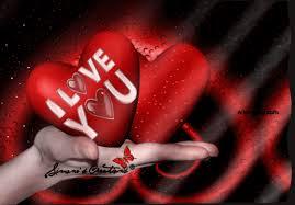 descargar imagenes en movimiento de amor gratis 6 imágenes bonitas de amor con movimiento para descargar gratis