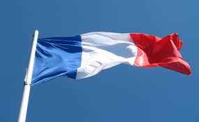 The France Flag The Awful Truth About France The Citizens Are Innocent Victims