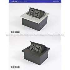 conference table pop up china bw pop up hidden power socket from guangzhou wholesaler