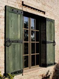 windows awning inspiring outdoor treatments remodelaholic awning