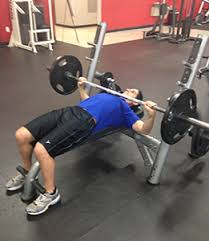 Bench Press Wide Or Narrow Grip Biomechanics Of The Bench Press Article Ptonthenet