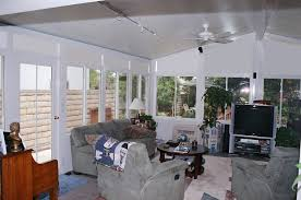Patio Enclosures Cape Town by Patio Enclosures Prices Ideas Gpr8 California And Rooms Pictures