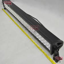 Waterproof Led Light Bar 12v by Led Bar Car Interiors Design