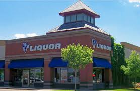 center mn official website municipal liquor sales