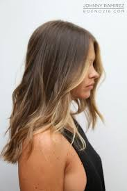 hair highlighted in front image result for dark brown hair front highlights style