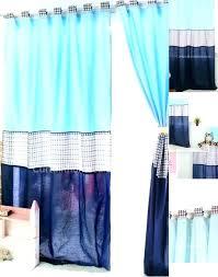 Toddler Blackout Curtains Toddler Boy Bedroom Curtains Bedroom Curtains Discount Blue