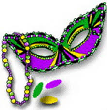 mardi gras masks and mardi gras mask pensacola with kids