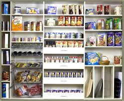kitchen pantry storage help you to save the space kitchen pantry