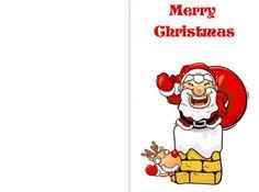 printable christmas cards for mom free printable funny get well soon card free printable cards