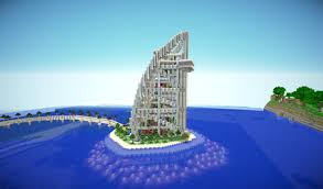 download burj arab hotel pictures buybrinkhomes com
