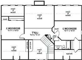 bungalow blueprints 3 bedroom bungalow house plans fantastic modern bedroom bungalow