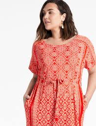 cute plus size dresses lucky brand bst skinny jeans
