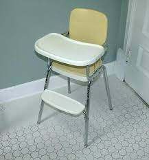baby high chair that attaches to table baby feeding chair attached table baby feeding chair attached table