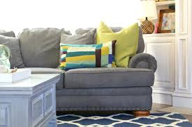 buying living room furniture 7 tips for buying new furniture refunk my junk