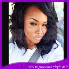 african american bob hair weave styles 10 and 12 inch weave hairstyles 131133 weave hairstyles s