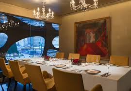restaurant with private dining room tuscany italian restaurant the plaza seoul autograph collection