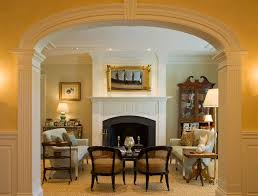 448 best living spaces images on pinterest living spaces living