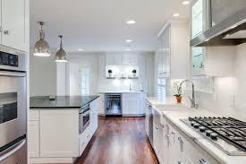 Kitchen Styles Ideas Kitchen Design Ideas Kitchen Cabinet Refacing White Contemporary