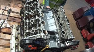 porsche 928 timing belt porsche 928 gts engine test clip