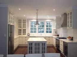 Lowes Kitchen Design Software Kitchen Planner