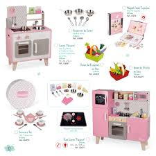 cuisine janod catalogue janod noël 2017 catalogue de jouets