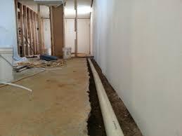 Basement Waterproofing Methods by Pioneer Basement Solutionsbasement Waterproofing Methods A