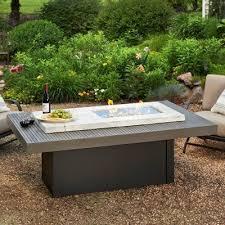 outdoor greatroom fire table best outdoor greatroom fire pit inspirational outdoor greatroom