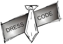 fsd 145 uniform dress code stays in place for all students and