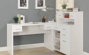 Appealing Small Reception Desk Ideas Great Figure Home Writing Desk With Small Rolling Desk Fantastic