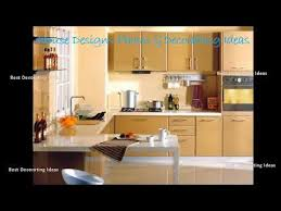 small kitchen ideas on a budget philippines kitchen design for small spaces philippines kitchen design
