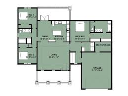 house plans with mudrooms suburban house plans southwestobits