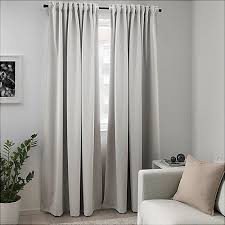 Blackout Curtain Lining Ikea Designs Best Insulated Blackout Curtains Apartment Therapy