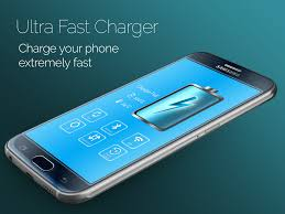charge your phone ultra fast charger android apps on google play