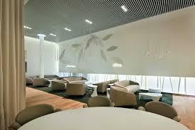 interior decorating companies unusual design office interior