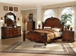 Decorate Bedroom Vintage Style Classic Wooden Victorian Furniture Master Bedroom Pinterest