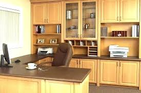 Home Office Furniture Vancouver Custom Made Home Office Furniture Nk2 Info
