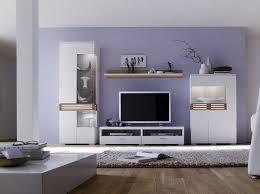wohnzimmer weiãÿe mã bel wohnzimmer und kamin design möbel wohnzimmer inspirierende