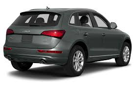 jeep audi 2015 audi q5 price photos reviews u0026 features