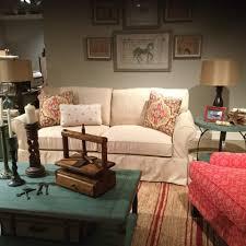sofa modern leather sofa sofa covers craftmaster leather sofa
