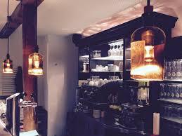 Wohnzimmer Bar Berlin Fnungszeiten Kali U2013 Café Bar Lounge