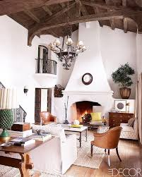 Celebrity Living Rooms Our Favorite Celebrity Rooms Of All Time Mydomaine